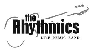 The Rhythmics